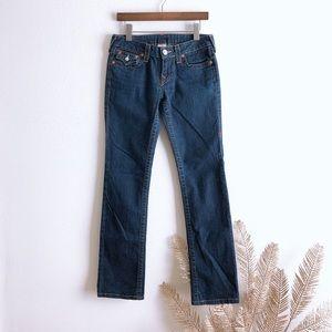 True Religion Billy Jeans